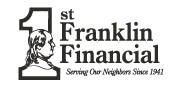 Georgetown South Sarolina Financing First Franklin Financial